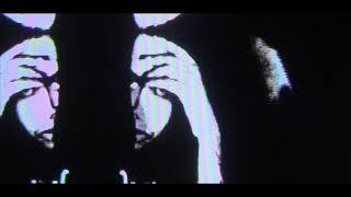 OmenXIII - Virus (Prod. GHOST)