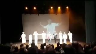 Baixar Martinho 8.0 No Teatro Safra