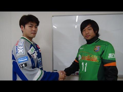 RYO-KING TV Vol.14