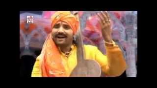 Baba dava hath me  shayam paliwal  Bhinmal jalore-GSD