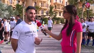 Dibba Run 2019