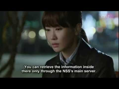 iris korean movie eng sub