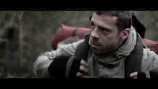 Hostiles - Trailer (eng.) 07 2014