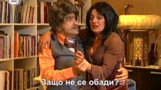Хитов Сериал В Ефира Сакъз Sakuz епизод 5