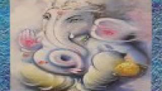 Download Hindi Video Songs - Shri Ganesh Stuti ( A Must Listen )