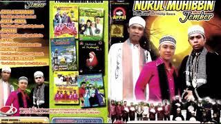 Download lagu Full album hadrah nurul muhibbin MP3