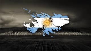 Argentine Patriotic Song - Marcha de las Malvinas YouTube Videos