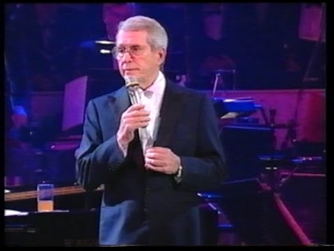 Perry Como's Irish Christmas (1994)