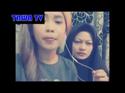 Heboh!! Asik Digoyang Zila Seeron Ft Diera - Kucing Garong