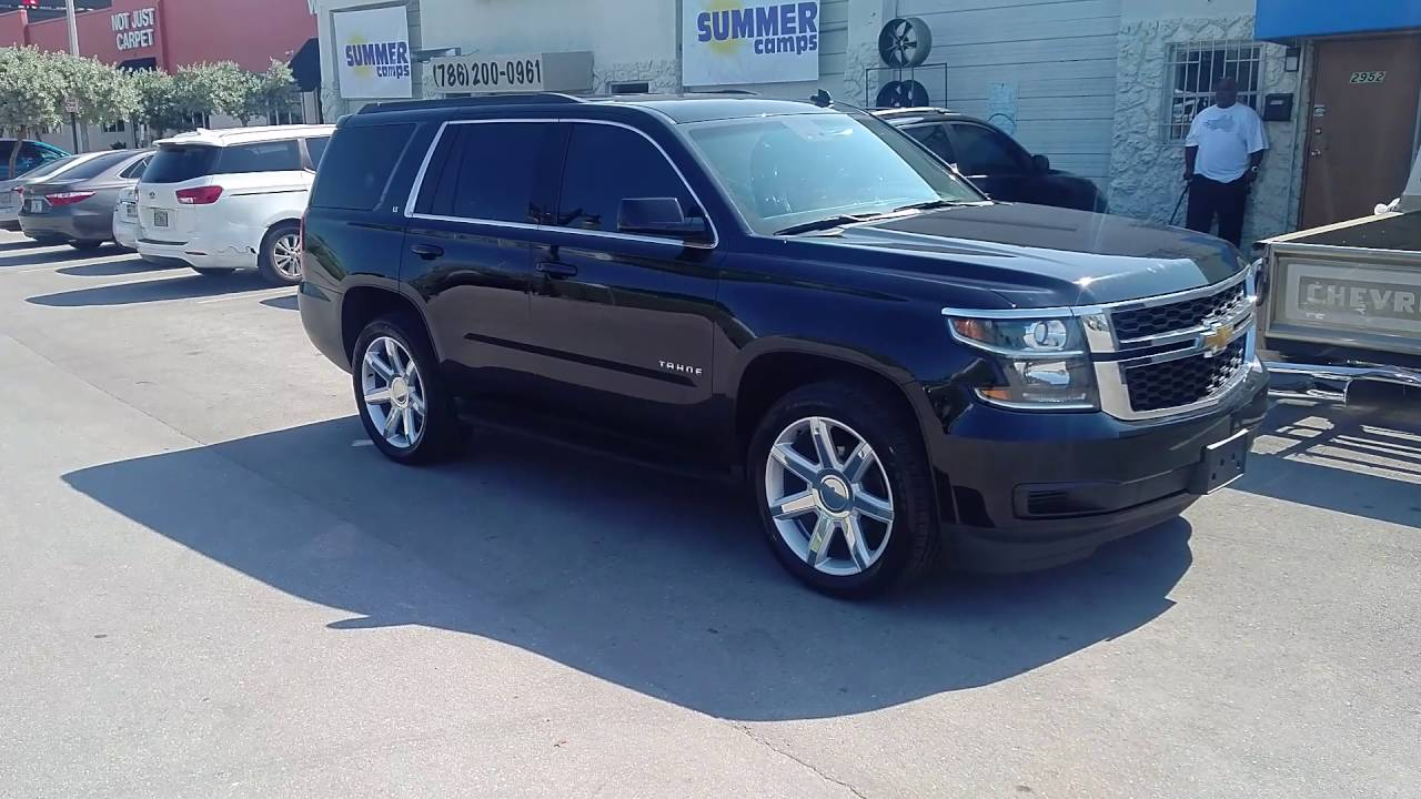 All Chevy chevy 22 inch rims : 877-544-8473 22 Inch Cadillac Replica Wheels 2015 Chevy Tahoe Rims ...