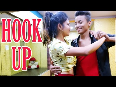 Hook Up Song -Student Of The Year 2 ( Tiger Shroff & Alia) Vishal And Shekhar - Neha Kakkar - Kumaar