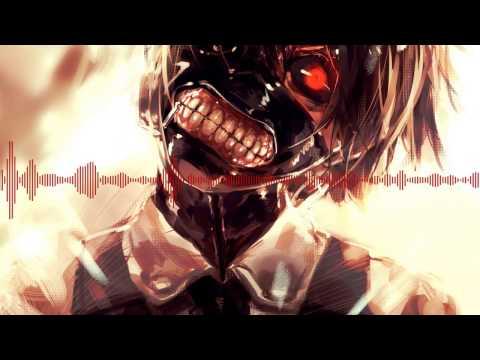 Bring Me The Horizon True Friends Nightcore New Song 2015 HD Lyrics in Desc