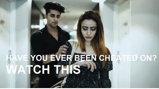 Have You Ever Been Cheated On? WATCH THIS I THE SCORPIONS I Pulkit Chhabra I Sonam Kanotra