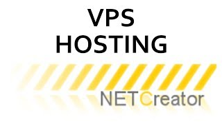 VPS Hosting - Server Hosting - XEN VPS - Cheap VPS - Virtual Private Server - NETCreator(, 2014-05-31T17:14:20.000Z)