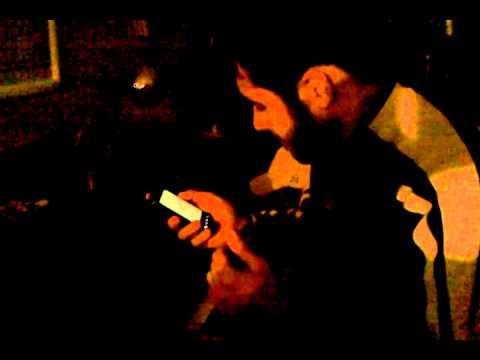 jeff dracula song