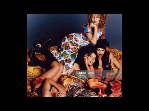 En Vogue: Whatever (Mucho Soul Remix Radio Edit) [RARE DAWN VERSE]