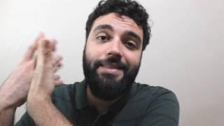Maus-Tratos a Animais no Anarcocapitalismo
