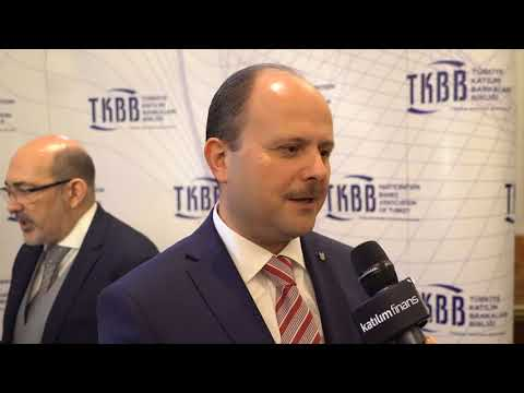 TKBB'de Ziraat Katılım dönemi başladı