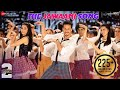 The Jawaani Song u2013 Student Of The Year 2 | Tiger Shroff, Tara & Ananya| Vishal & Shekhar | RD Burman Mp3