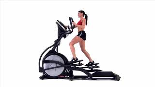 10-benefits-of-elliptical-workout-on-body-and-health