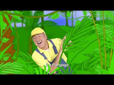 avô-cantigas---fungagá-da-bicharada-(com-letra)