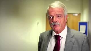 NHS Citizen - Professor Sir Malcolm Grant CBE