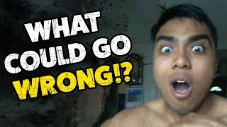 What Could Go Wrong? #17 | Hilarious Weekly Videos | TBF 2019