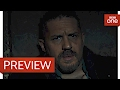 James Returns Home - Taboo: Episode 6 Preview - Bbc One video
