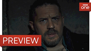 James returns home - Taboo: Episode 6 Preview - BBC One