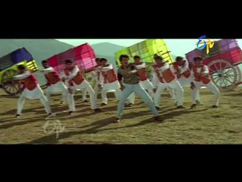 Back 2 Back Full Video Songs | Subhavaartha | Arjun | Soundarya | ETV Cinema