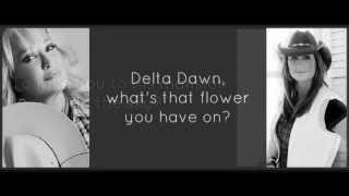 Play Delta Dawn (feat. Tanya Tucker)