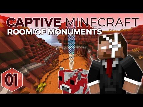 Minecraft Spielen Deutsch Minecraft Captive Spiele Bild - Minecraft captive spiele