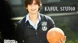 Aye Khuda - Full Song - Paathshaala - HUMAID SHAH