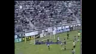 Il Film Del Mundial Di Espana 1982, Azzurri Di Enzo Bearzot Campioni Del Mondo