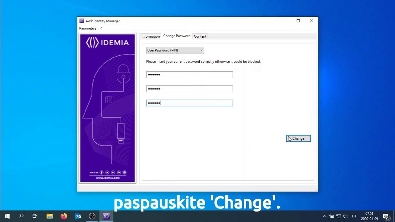 uspto prekių ženklų elektroninė paieškos sistema tess)