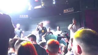 Guf live 2016