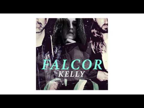 Falcor - Kelly (demo)