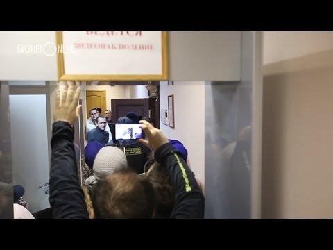 В Казани судят ячейку «Хизб ут-Тахрир»