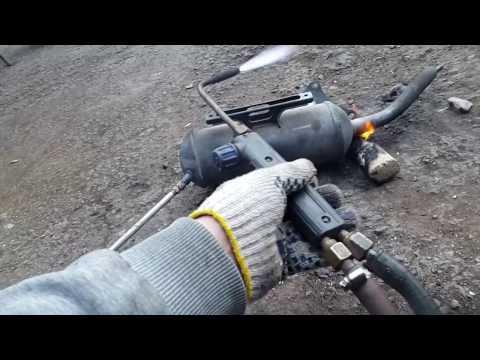 как чистить глушитель на скутере найти кэш