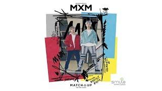 MXM (BRANDNEWBOYS) - Diamond Girl (다이아몬드걸) Smule Kpop Cover Sing Karaoke by SUGAV and DHyun98