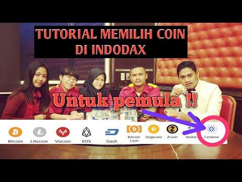 tutorial-trading-memilih-coin-di-indodax-untuk-pemula-!!