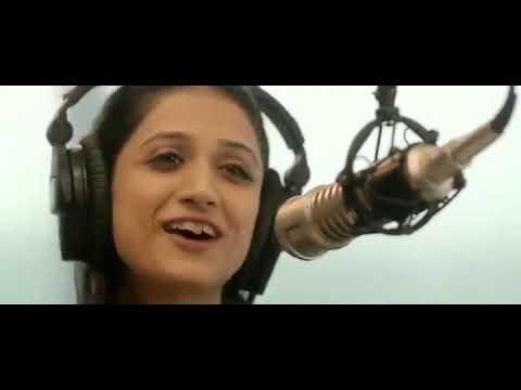 Download LOVE NI BHAVAI