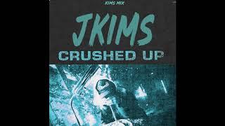 JKims - Future &quotCrushed Up&quot Remix
