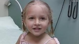 Repeat youtube video Girl, 5, forced to drink grape soda until she's dead