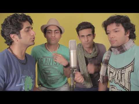 Dhat teri ki main new song by sanam full hd
