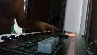 Baixar Pianos elétricos sanção gostosa de ouvir