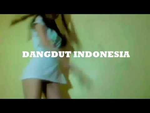 DANGDUT INDONESIA | GOYANG NYOSOR ANAK KOST GAK PAKE CD