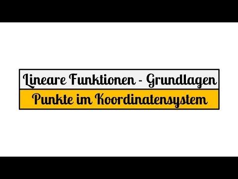 Kartesische Koordinaten in Polarkoordinaten umrechnen (Theoretische Physik) from YouTube · Duration:  15 minutes 18 seconds