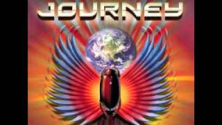 Journey- Don