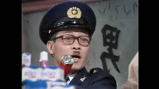 曾我廼家という喜劇の系譜は、とおく明治初期に十郎(大松福松)、五郎...